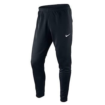 Nike Eþofman Altý 447438 Siyah