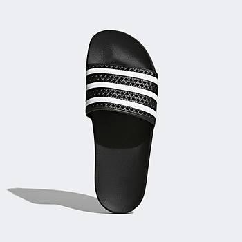 Adidas Adilette Spor Terlik 280647