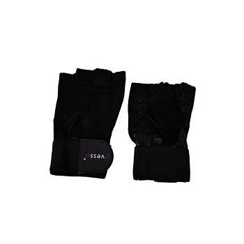 Avessa W/L Gloves Rex Fitness Eldiven