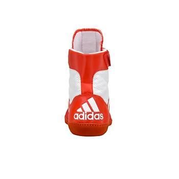 Adidas Combact Speed 5-Ba8008 Güreþ Ayakkabýsý