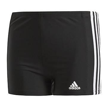 Adidas INF EC3S BX Çocuk Mayo BP9500