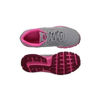 Nike Air Relentless 4 Msl Kadýn Spor Ayakkabý 685152 Gri