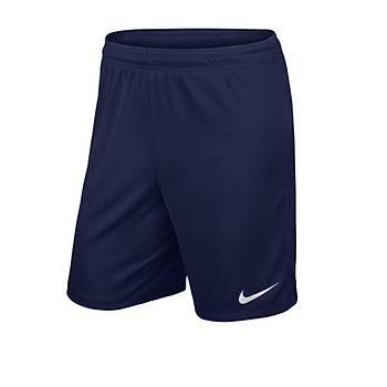 Nike Academy Lacivert Çocuk Þort 725989