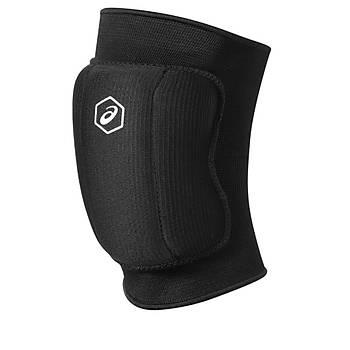 Asics Basic Kneepad Dizlik 672543 L