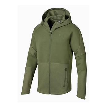 Puma Evostripe Move Hooded Ceket 854151-31