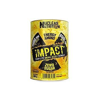 Nuclear Nutrition Impact 500 Gr
