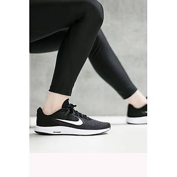 Nike Downshýfter 9 Spor Ayakkabý AQ7486 001 Siyah