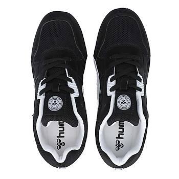 Hummel Verona Sneaker 212491 Siyah
