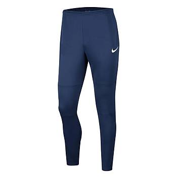 Nike M DRY Park 20 Pant Eþofman Altý BV6877 - 410 Lacivert