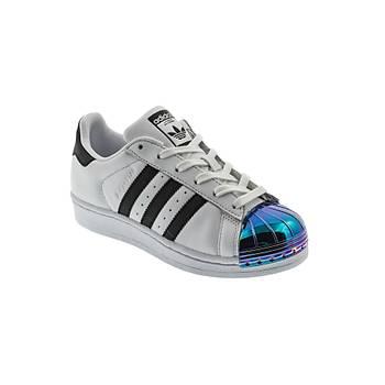 Adidas Superstar MT W CQ2610 Beyaz