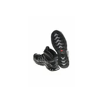 Salomn Xa Pro Mid GTX Outdoor Ayakkabýsý L40765600 Siyah