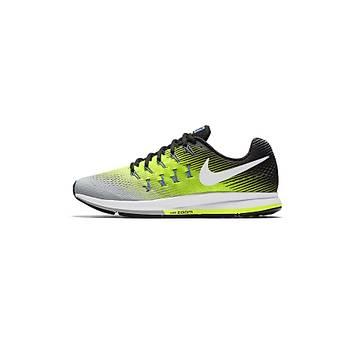 Nike Pegasus Zoom 831352-007 Spor Ayakkabý