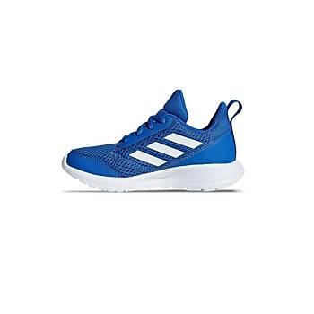 Adidas Alta Run Spor Ayakkabý CM8564 Mavi