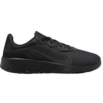 Nike Explore Strada Spor Ayakkabý CD7091-001