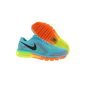 Nike Air Max 2014 621077-407 Spor Ayakkabý