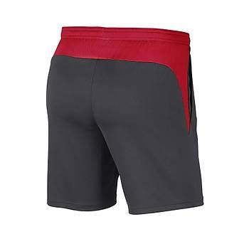 Nike Dry Acdpr Erkek Siyah Futbol Þort BV6924-062