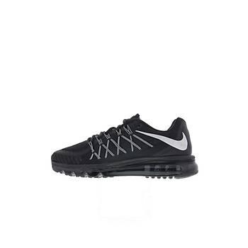 Nike Air Max 2015 698902-001 Spor Ayakkabý