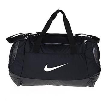 Nike Club Team M Duff Spor Çanta BA5193-010