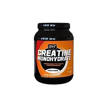 Qnt Creatine Monahydrate 800 G
