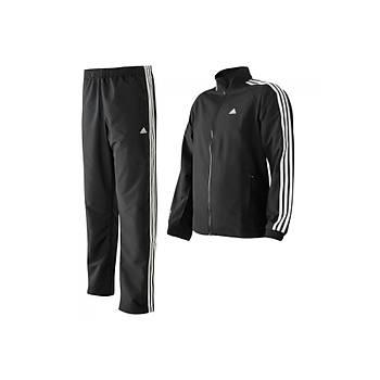 Adidas Dassler Milli Takým Baskýlý Eþofman  074900-M5