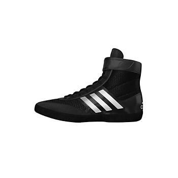 Adidas Combat Speed 5 Güreþ Ayakkabýsý BA8007