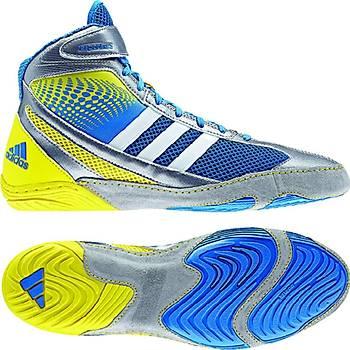 Adidas Response 3.1.A -D66080-40,5