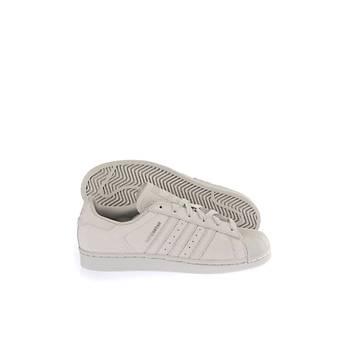 Adidas Superstar W B41507 Beyaz