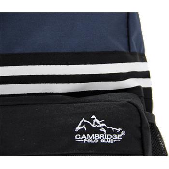 CAMBRIDGE POLO SIRT CANTA PLCAN1651-Lacivert