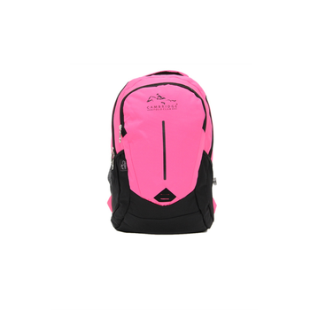 CAMBRIDGE POLO SIRT CANTA PLCAN1633-Pembe