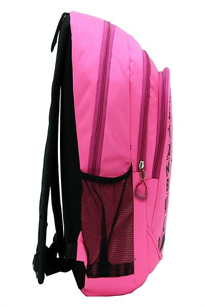 CAMBRIDGE POLO SIRT CANTA PLCAN1713-Pembe