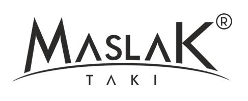 Bay & Bayan Kol Saati Modelleri ve Fiyatlarý - Maslak Taký