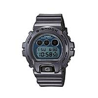 Casio G-Shock DW-6900MF-2DR Erkek Kol Saati