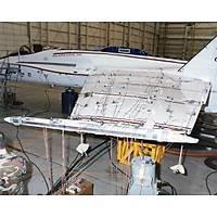MIL-STD-810 Çoklu Uyarýcý Testi / Multi-Exciter