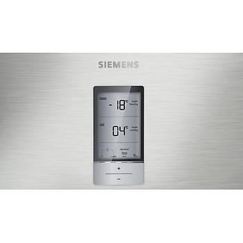 Siemens KD76NAIF0N A++ 581 lt XL Buzdolabý