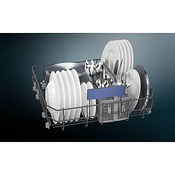 Siemens SN23IW60KT 5+1 Programlý Home Connect Bulaþýk Makinesi