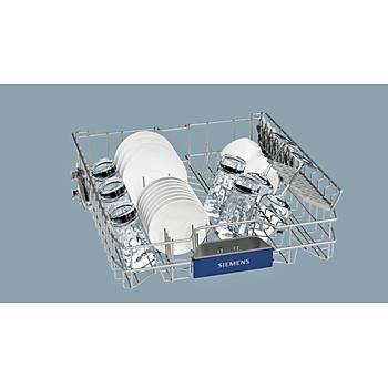 Siemens SN235W00NT 5 Programlý Bulaþýk Makinesi