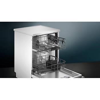 Siemens SN23IW50KT 4+1 Programlý Home Connect Bulaþýk Makinesi