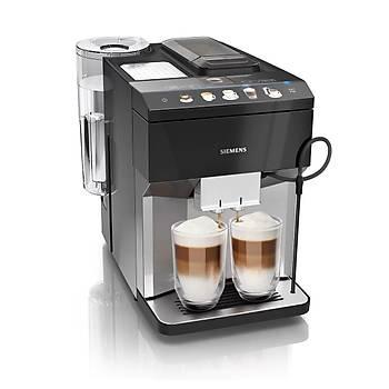 Siemens TP507R04 EQ.500 Tam Otomatik Kahve Makinesi
