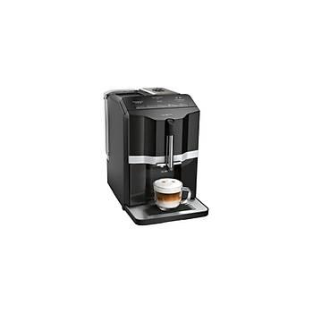 Siemens Eq300 TI351209RW Otomatik Kahve ve Espresso Makinesi