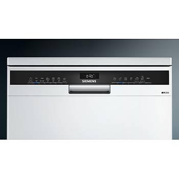 Siemens SN23IW60MT 5+1 Programlý Home Connect Bulaþýk Makinesi