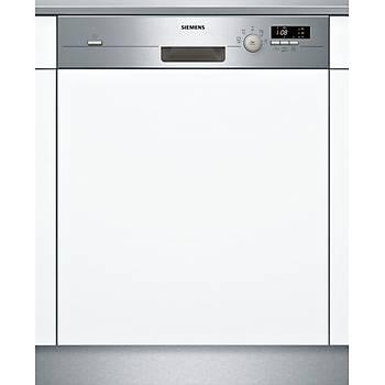 Siemens SN515S00DT Ankastre Bulaþýk Makinasý