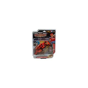 Optimorphs Combat Hýrçýn Stegazorus 3D Dönüþen Araç 101683126