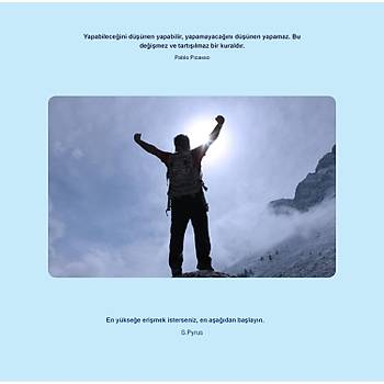 Antrenmanlarla Matematik 1. Kitap - Mehmet Girgiç
