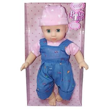 Pasifik Toys Konuþan Bebek