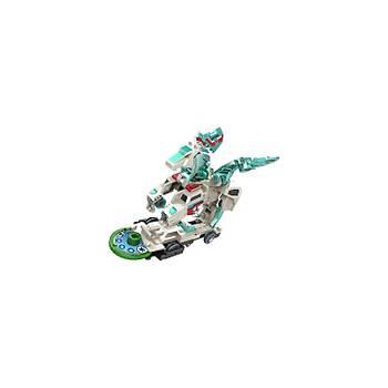 Optimorphs Chase Sonik Pegasus 4D Dönüþen Araç 101683134