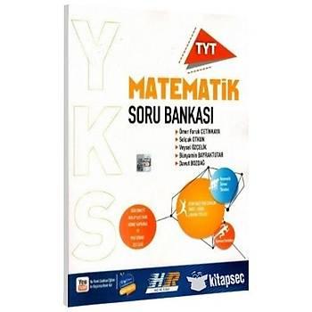 TYT Matematik Soru Bankasý Hýz ve Renk Yayýnlarý