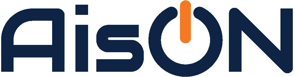 Aison Elektronik Ticaret Sitesi. SSD ve RAM Bellekler , Micron Crucial Ballistix Samsung uygun fiyatlý orijinal ürünler.www.aison.com.tr