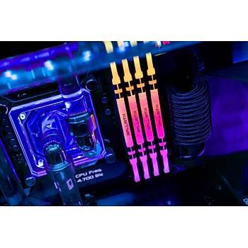 Crucial Ballistix BL2K16G32C16U4BL 32 GB DDR4 3200MHz RGB PC RAM BELLEK CL16(2x16GBKit)