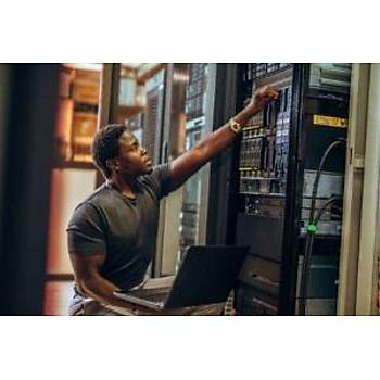 Micron 5300 PRO 1920GB SATA 2.5 SSD MTFDDAK1T9TDS-1AW1ZABYY Sunucu Server Datacenter Enterprise (7mm) Non-SED