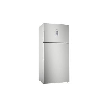 Siemens  KD86NAIF0N A++ 687 lt No-Frost Kombi Tipi Buzdolabý